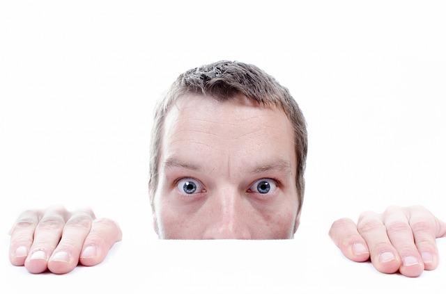 undgå at blive snydt af flexleasing beregner
